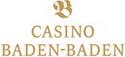Casino Baden Bden