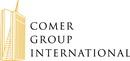 Comer Group