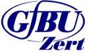 GfBU Zert
