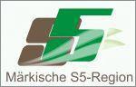 S5 Region