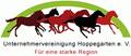 Unternehmervereinigung Hoppegarten