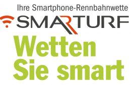 Smarturf Banner